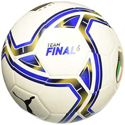 Amazon: Balón mediano de Futbol Puma