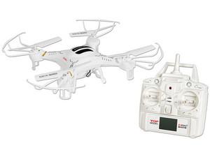 PCEL: Drone XINLIN SHIYE Explorer X118