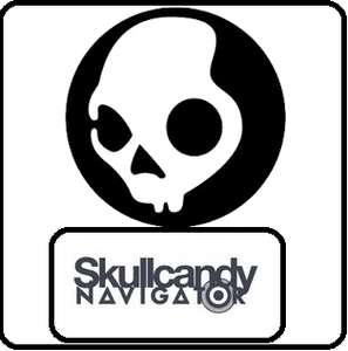 AMAZON: Skullcandy Navigator (con micrófono)