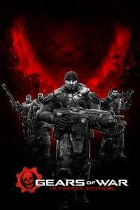 Microsoft Store: Gears of War: Ultimate Edition para Windows 10