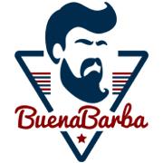 BuenaBarba: 10% de Descuento en TODA la tienda +Envío GRATIS