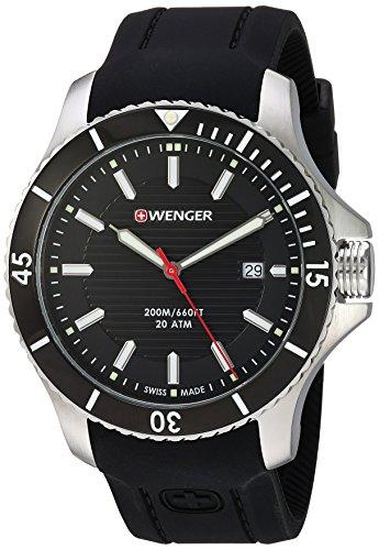Amazon: Reloj Wenger