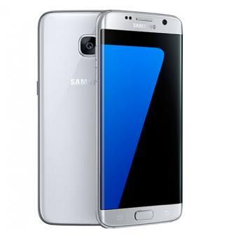 Linio: Samsung Galaxy S7 Edge a $12,470.00 aplicando cupón AGOSTOPP