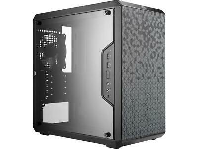 EBAY Gabinete Cooler Master MasterBox Q300L mATX
