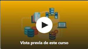 Udemy: SQL Code Challenges: Use SQL to answer Business questions (Ingles)