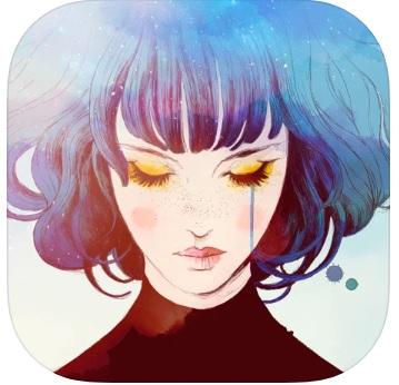 App Store: Gris