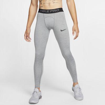Nike, Mallas para hombre Nike Pro