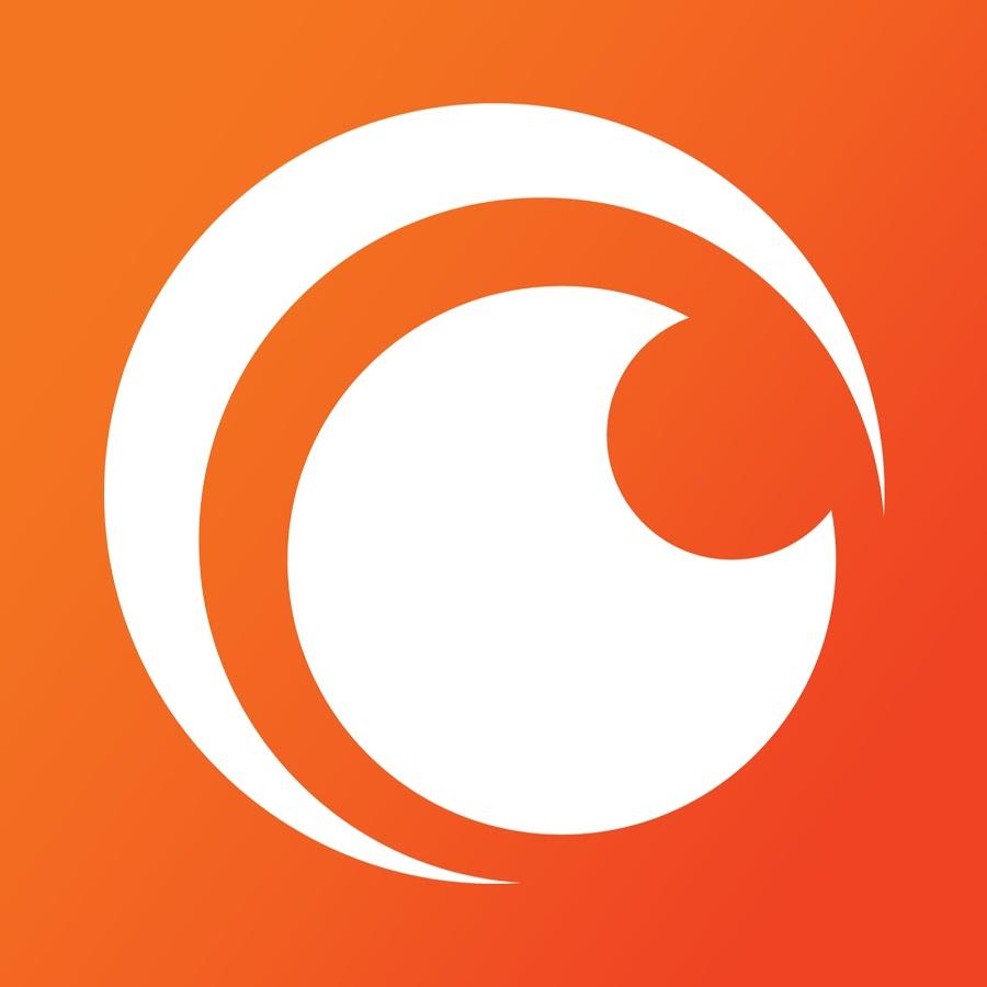 Crunchyroll: Prueba gratis el servicio Premium por 30 días