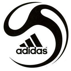 adidas: Recopilación Calzado de Fútbol 19.3 y 19.4 Juveniles