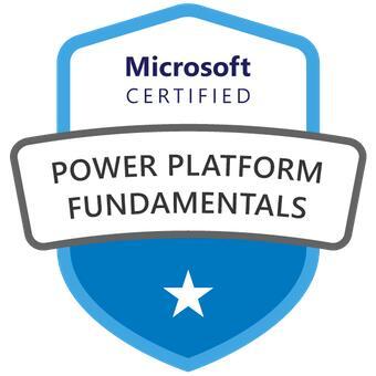 Microsoft: GRATIS Examen de Certificación para Azure Fundamentals y Power Platform Fudamentals