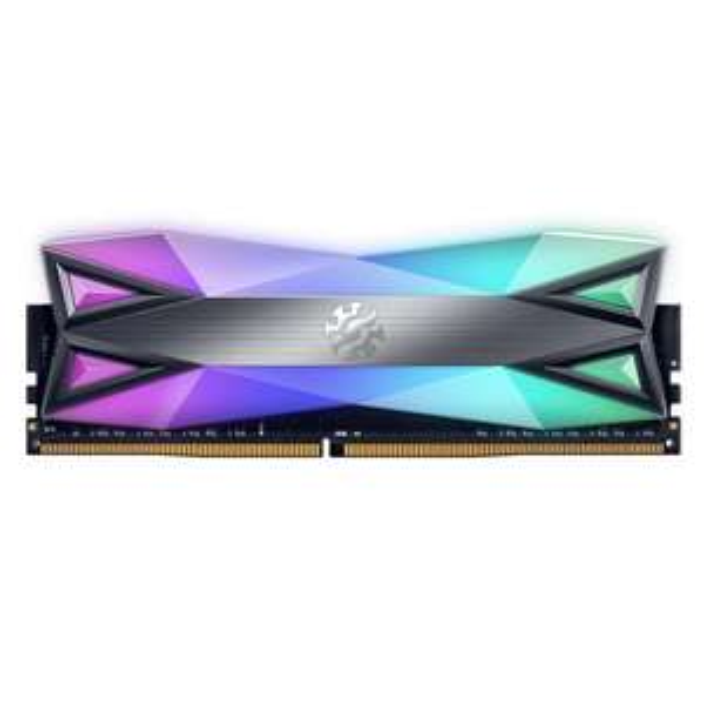 Cyberpuerta: Memoria RAM 3600MHz DDR4