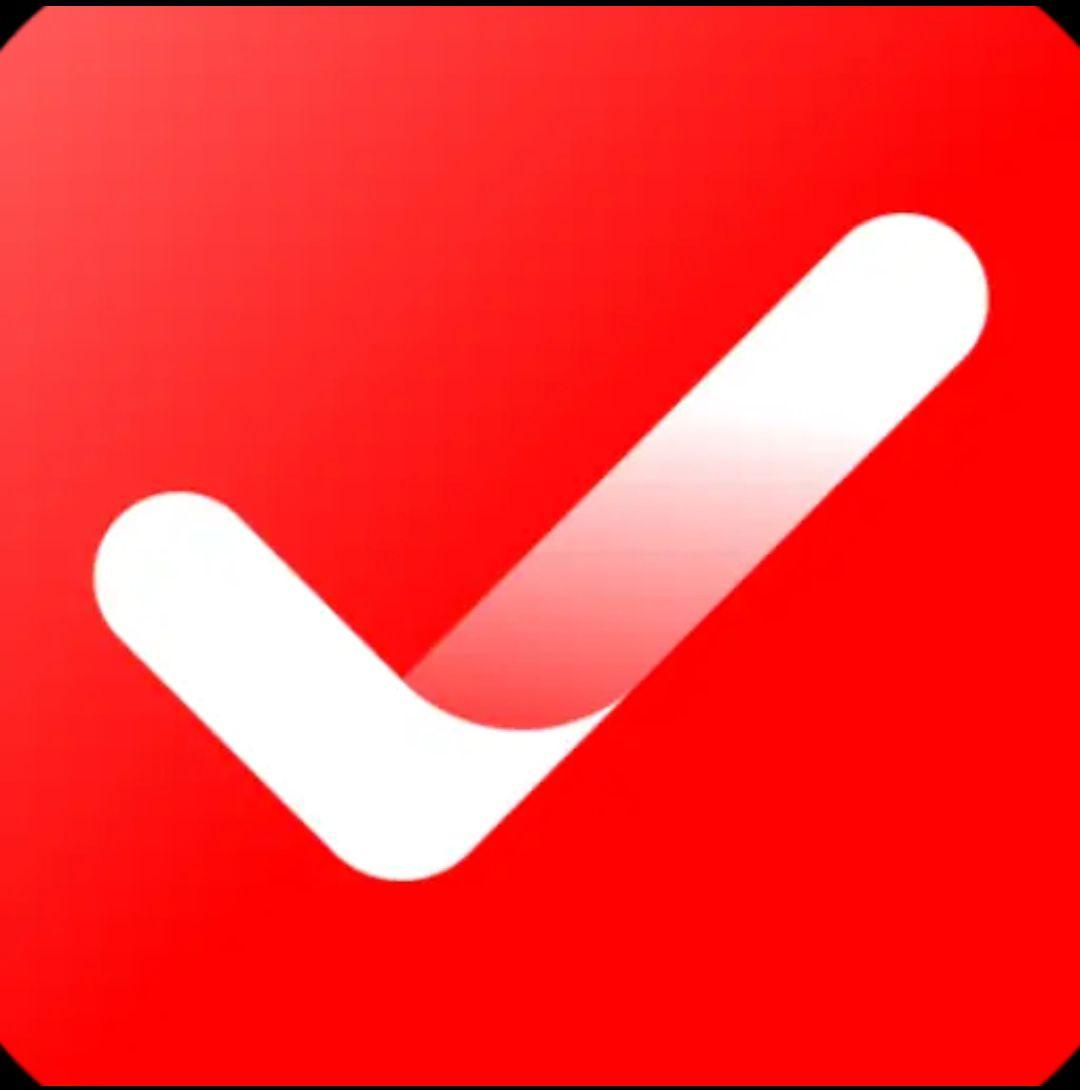 Google Play: Todo Task Reminder Pro + Widget Gratis