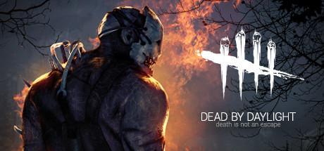 Steam: Dead by Daylight (60%)