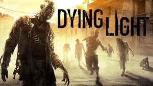 Steam: Dying Light: Enhanced Edition