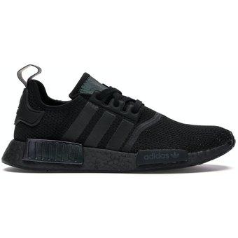 Linio: adidas Nmd R1 Eg8144 Boost Triple Black