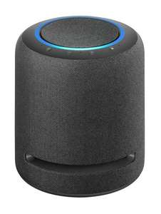 Best Buy: Amazon Echo Studio
