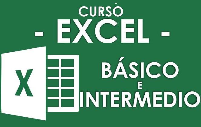 ICAT: Curso de Excel Gratuito Básico e Intermedio con Constancia de Finalización