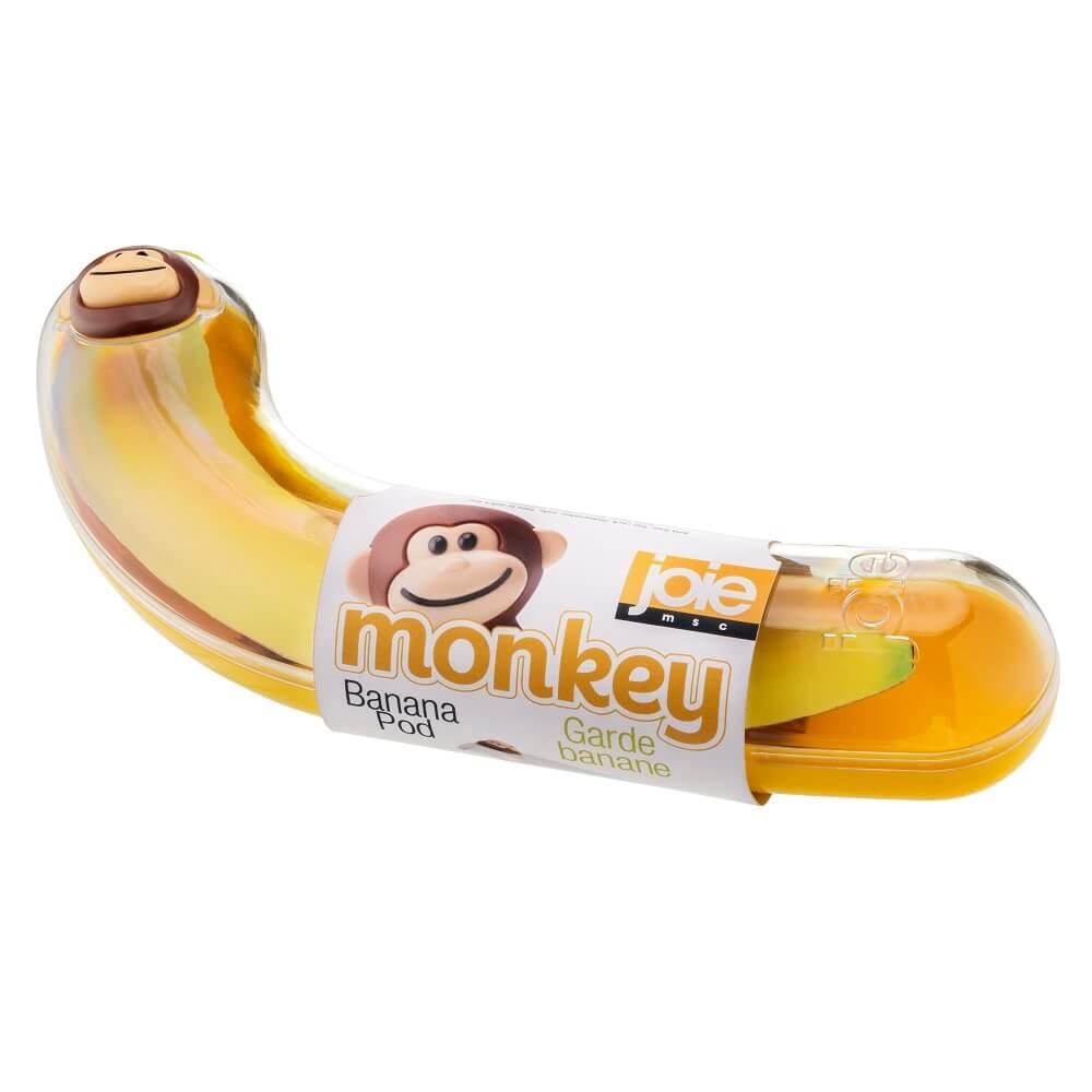 Best Buy - Contenedor Para Plátano