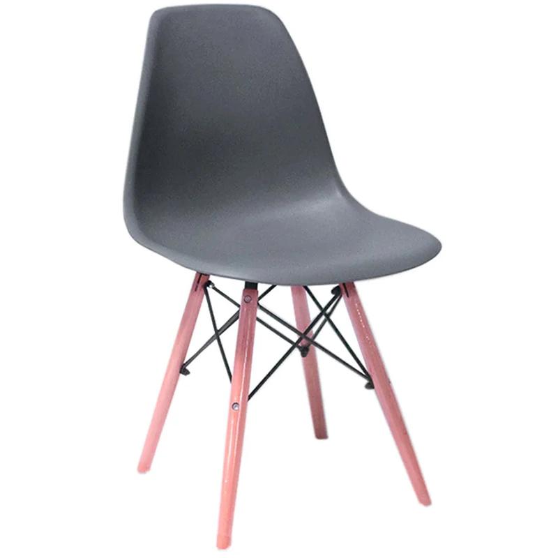 Claro Shop: Silla Eames a $379 de $999