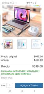 Costco ofertas en home Office base de carga