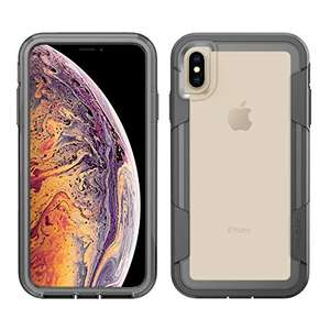 Amazon Funda para iPhone XS MAX Pelican