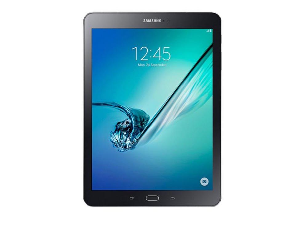 Liverpool tienda física y online: Samsung galaxy tab S2 9.7 a $6,799