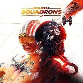 Prime Gaming: GRATIS Recompensas para STAR WARS: SQUADRONS [PlayStation/Xbox/PC]
