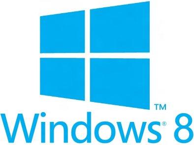 Windows 8 Pro a $199 si compras una computadora entre junio 2 y enero 31