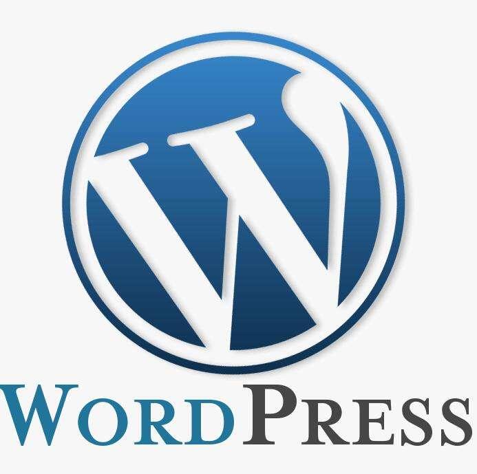 WordPress: 3 Temas Gratis