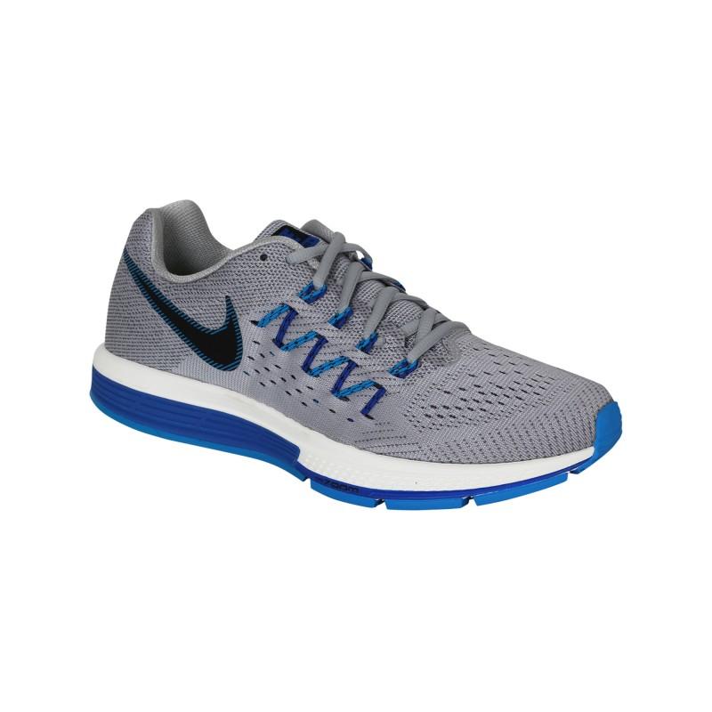 Martí en línea: zapato Nike Vomero para correr