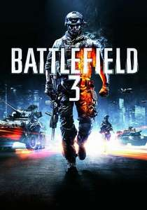 Eneba Battlefield 3 Origin Key GLOBAL
