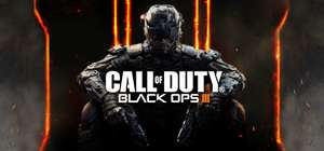 Steam: Juega gratis COD Black Ops 3 este fin de semana