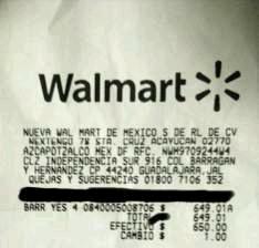 Walmart Niños Héroes GDL: Barra de sonido YES SBY25 a $649.01