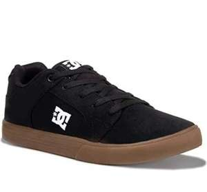 Amazon: Tenis DC Shoes