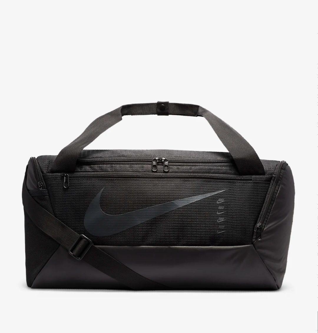 Nike: Nike Brasilia