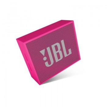 Audioyvideo.com: Bocina JBL GO a $490 + $150 de envío
