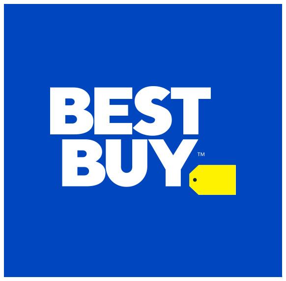 Best Buy- Auto estereo con transmisión de pantalla inalámbrica