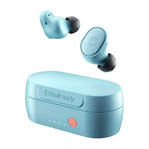 Amazon SKULLCANDY Audifonos Inalámbrico SESH EVO
