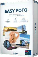 Giveaway of the Day | Easy Foto 1.12