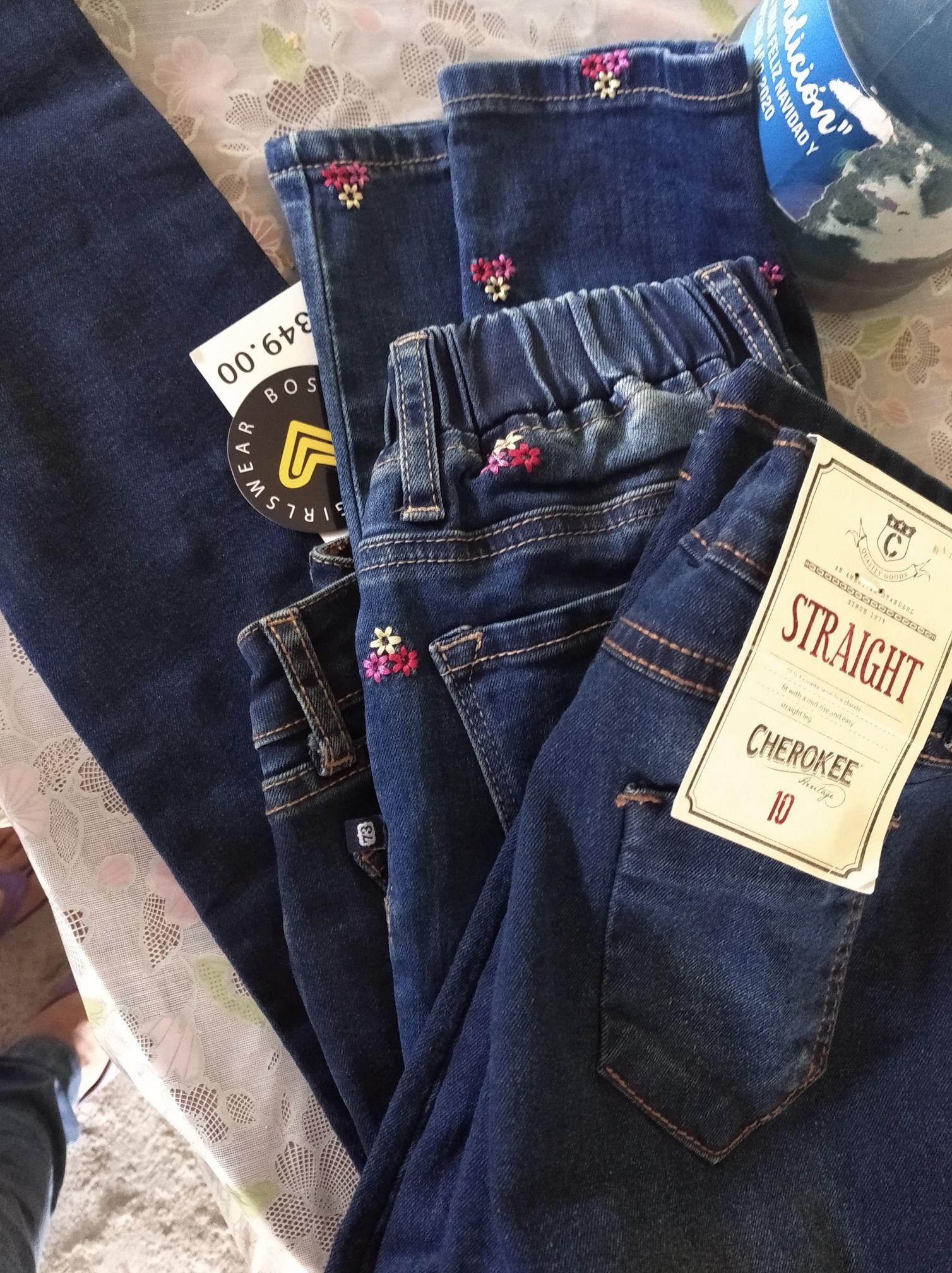 Jeans $20 SORIANA Tuxtla Gtz Plaza Sol