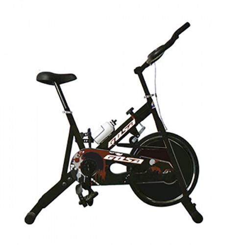 Chedraui Zaragoza: Bicicleta fija Gosa Ft03 a $555