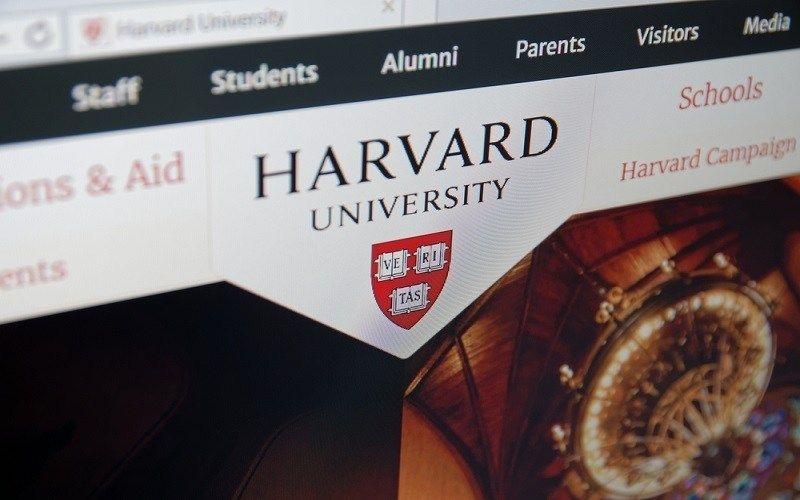 Más de 120 cursos online gratuitos, por la universidad de Harvard
