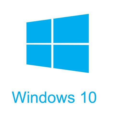 Udemy Español: Curso Completo de Windows 10