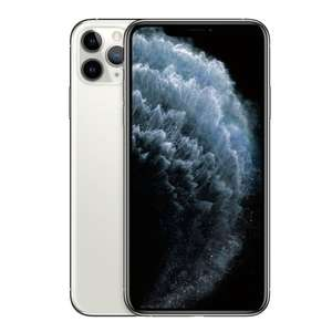 Best Buy: iPhone 11 Pro Max 64GB Telcel