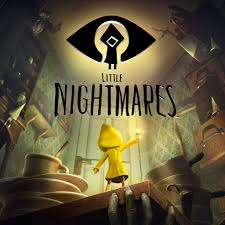 Namco Bandai : GRATIS Little Nightmares con VPN [PC]