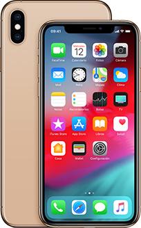 MacStore: ¡15% de descuento para un iPhone 11 Pro