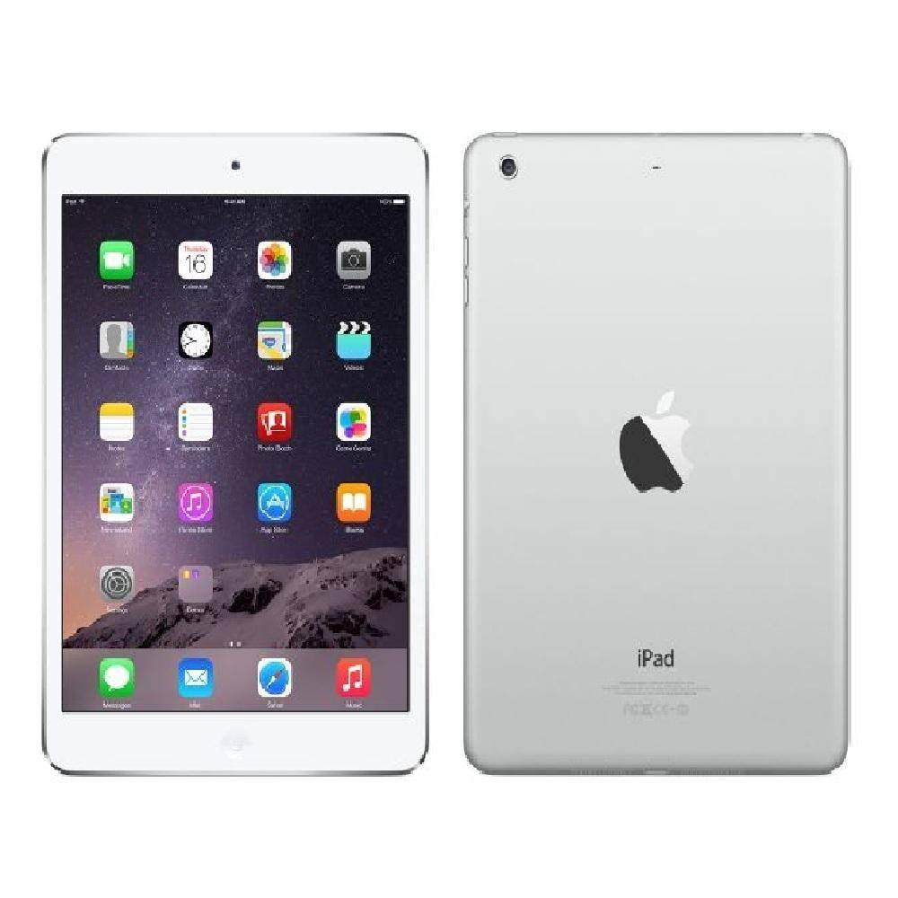 Walmart en línea: iPad Mini 2 WiFi 32 GB