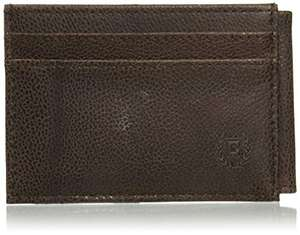 Amazon: Chaps Cartera Wyatt Chaps