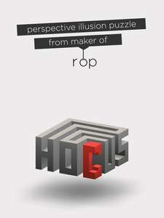App Store: app de la semana Hocus