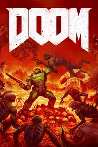 NintendoEshop USA Doom 2016 473